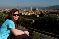 Florence 2014