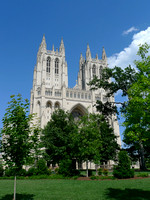 National Cathedral